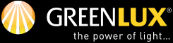 logo Greenlux